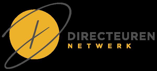 Directeuren Netwerk